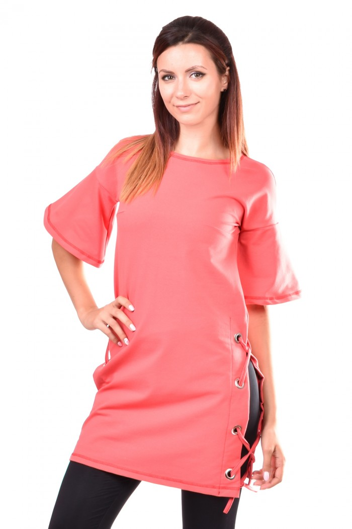 Ladies tunic Demna
