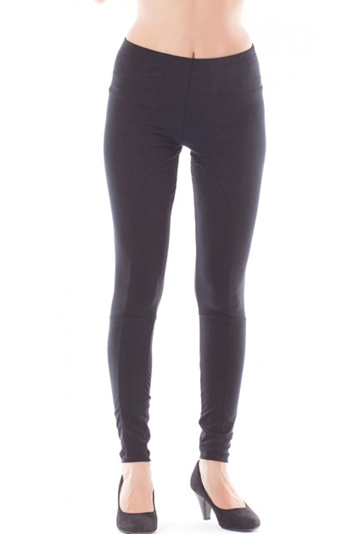 Gorina Long Leggings