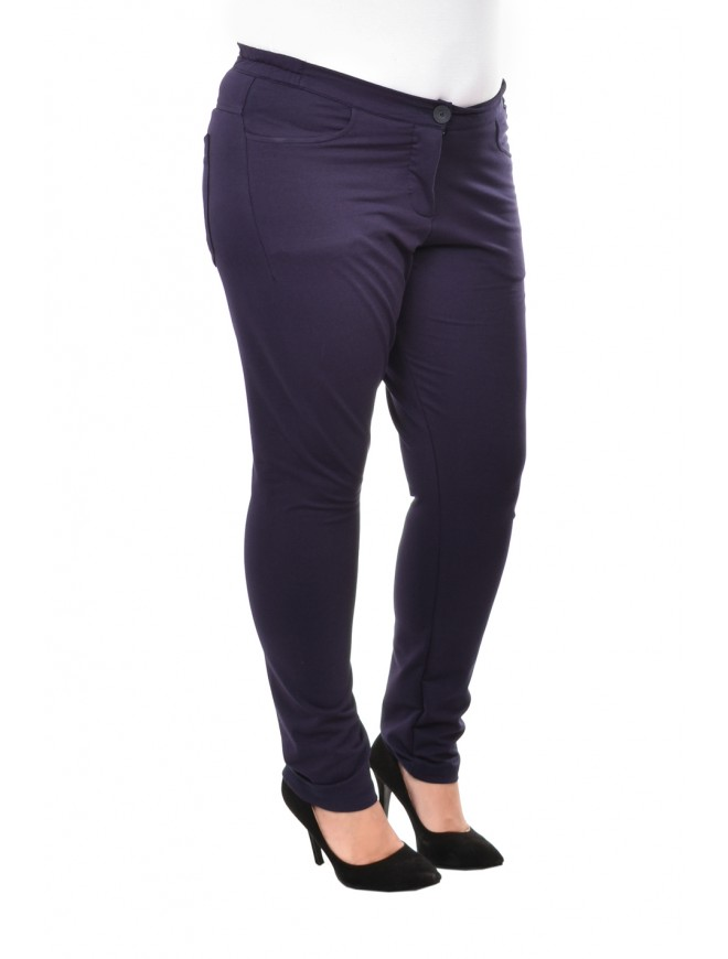 Rosana Women Trousers