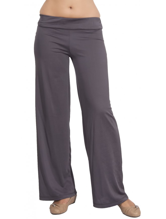 Justiniana Long Trousers