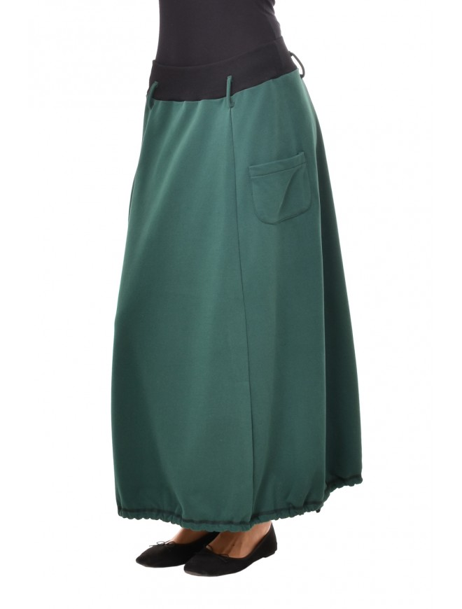 Long skirt Dana