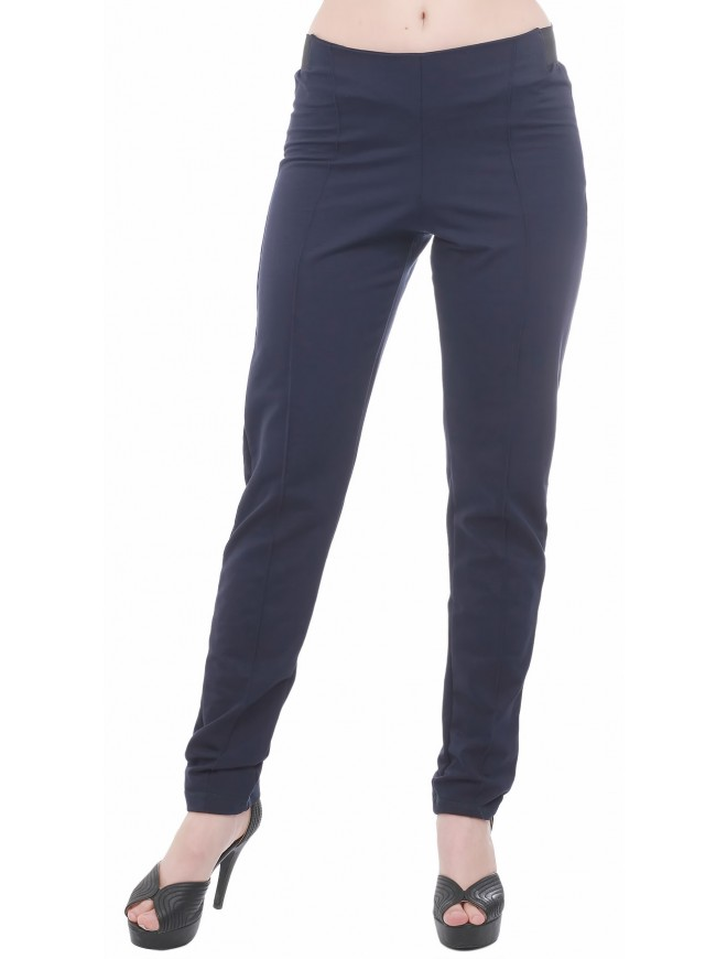 Izabela Women Trousers
