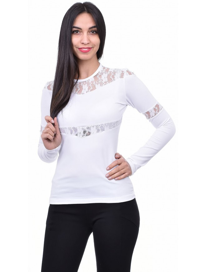 Valona Women Blouse