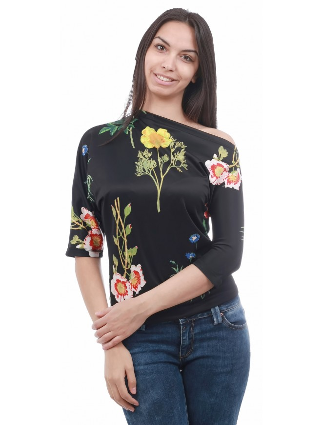 Zareyana Women Blouse