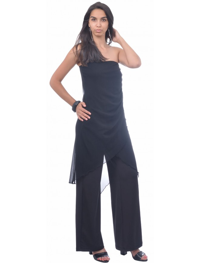 Agika Women Jumpsuit