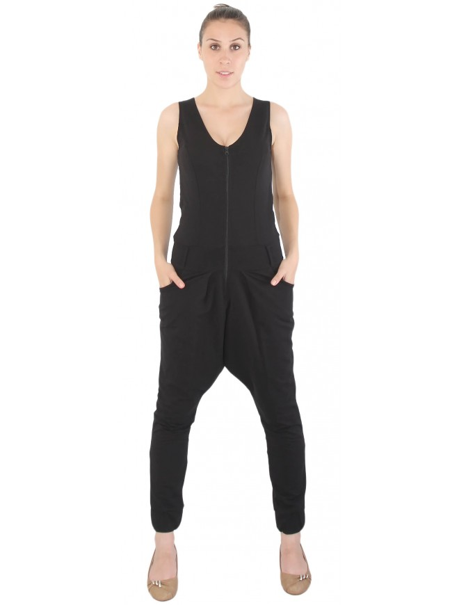 Zhenimira Women Jumpsuit