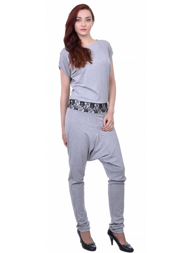 Jerina Women Jumpsuit
