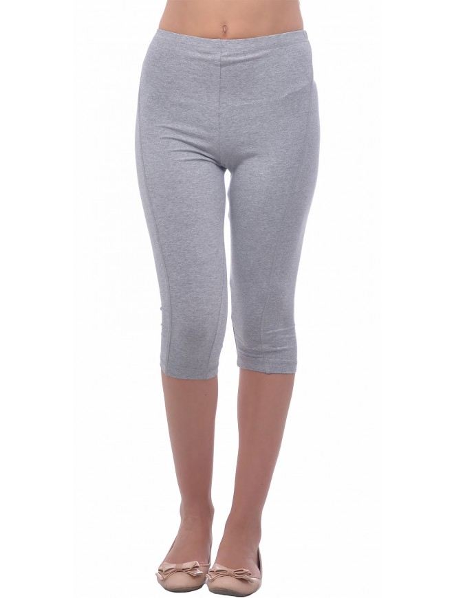 Alis Women Leggings