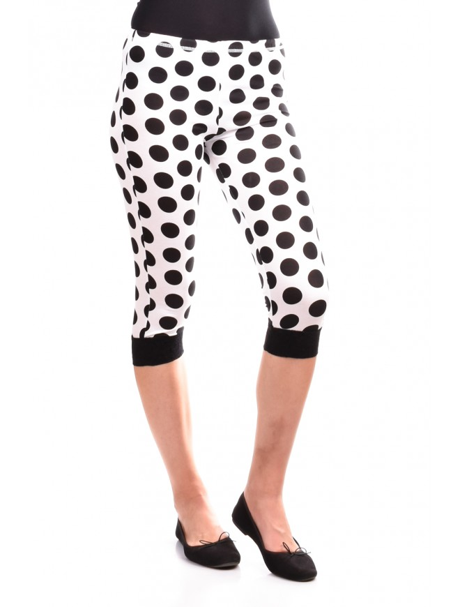 Women Leggings Iberia