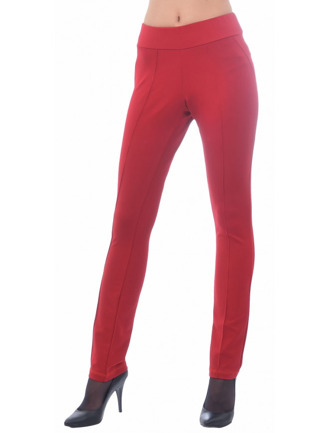 Nadina Women Body Pants
