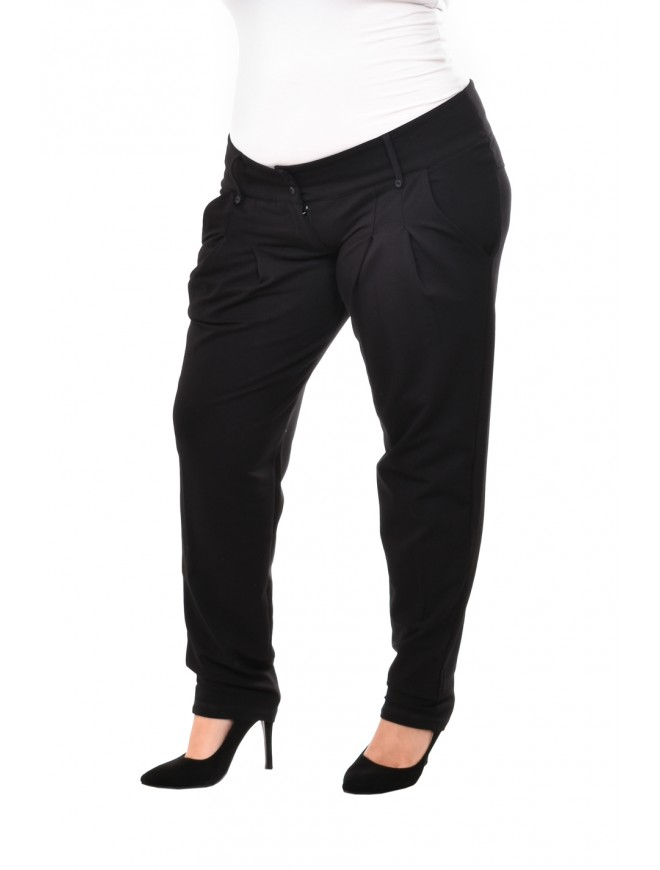 Hristina Women Trousers