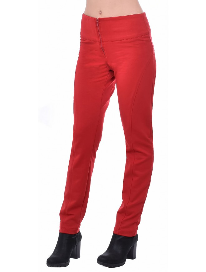 Iveliyana Women Trousers