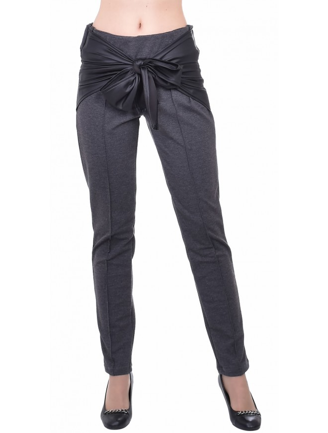 Lubomira Women Trousers