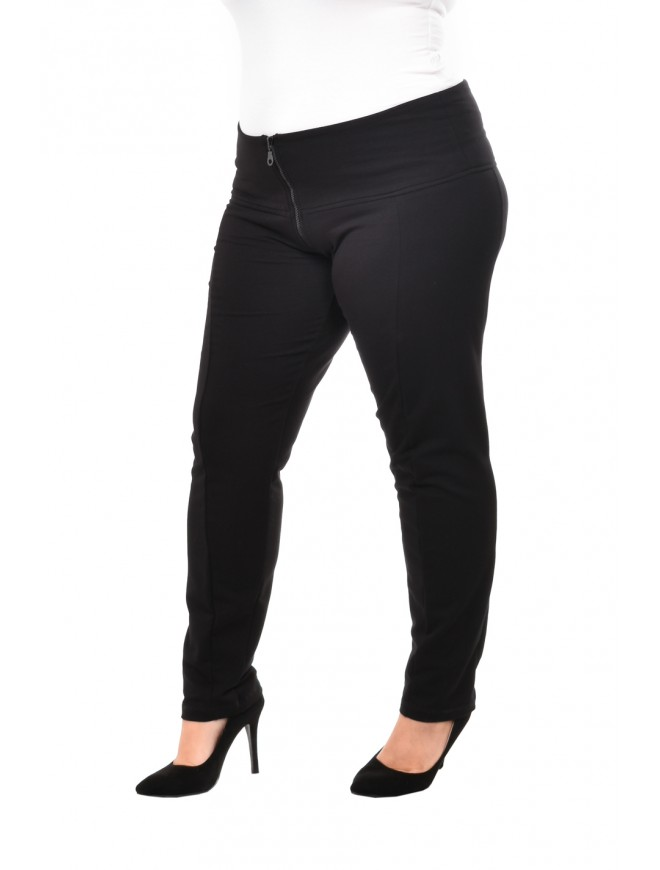 Mihaelena Women Trousers