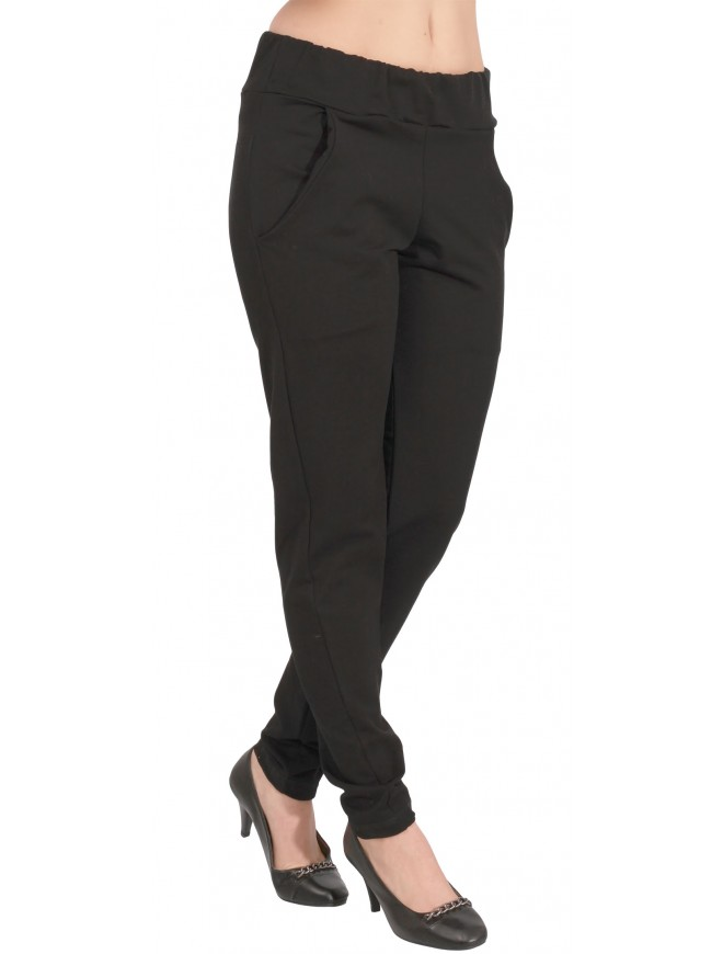 Pavilia Women Trousers