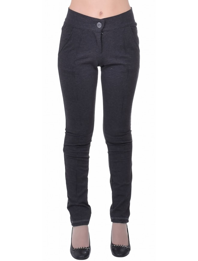 Radinela Women Trousers