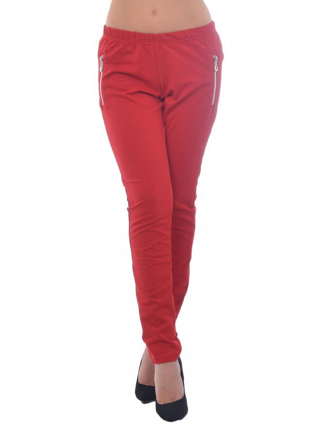 Ralina Women Trousers