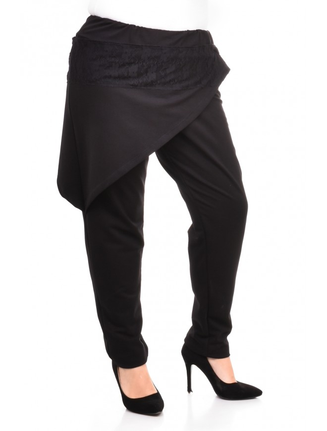 Urgita Women Trousers
