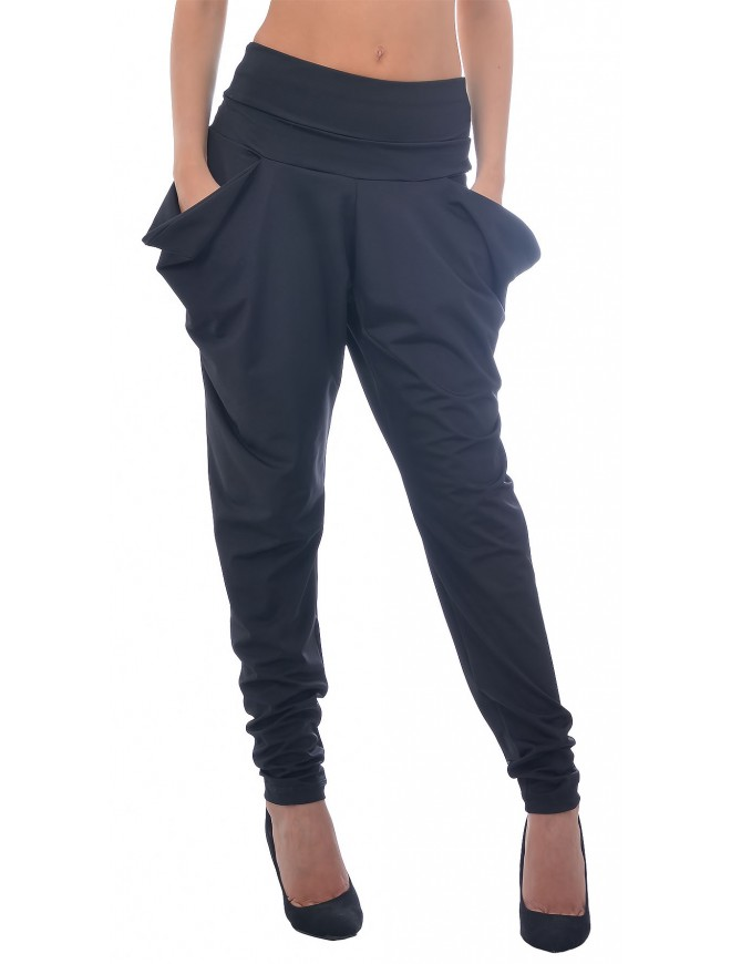 Velyana Women Trousers