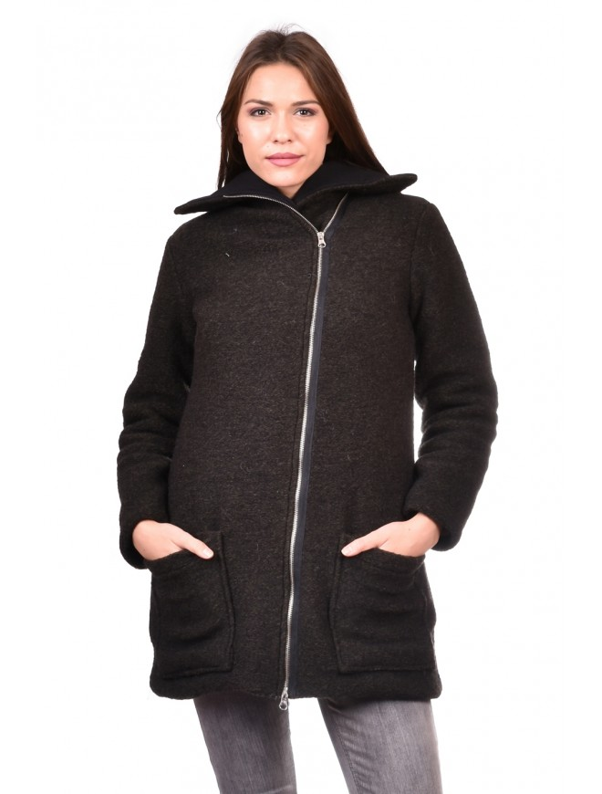 Ladies coat Georgilii