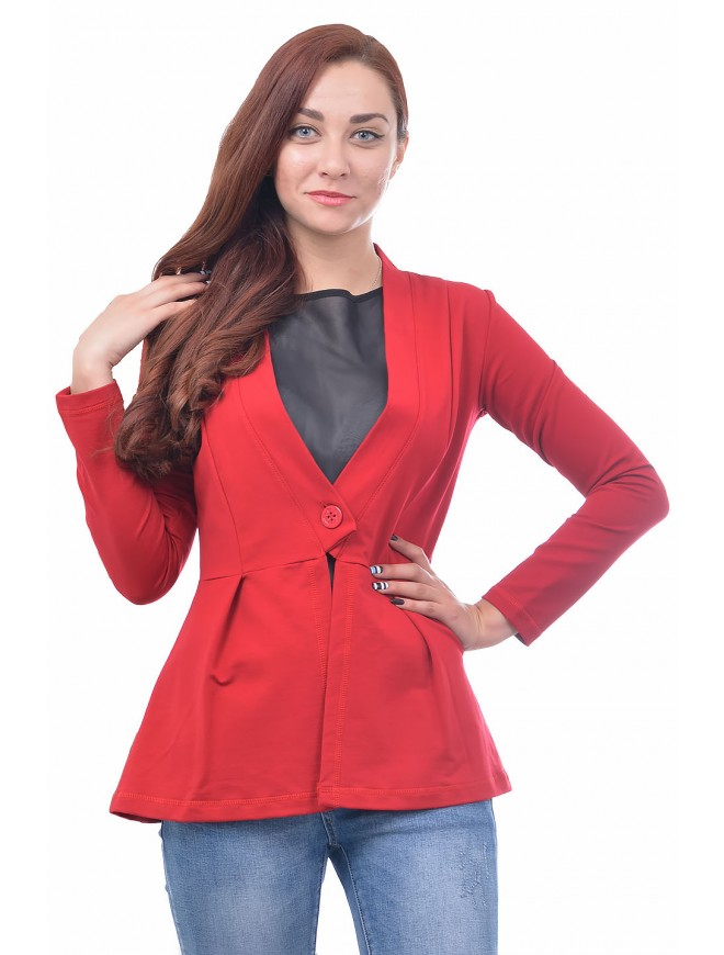 Istiliana Women Jacket