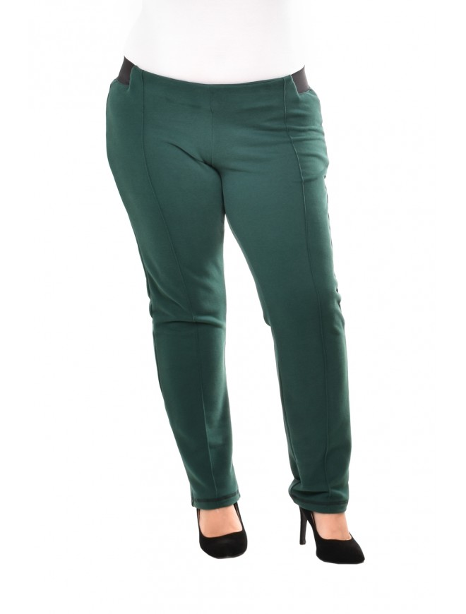 Izabela Long Trousers
