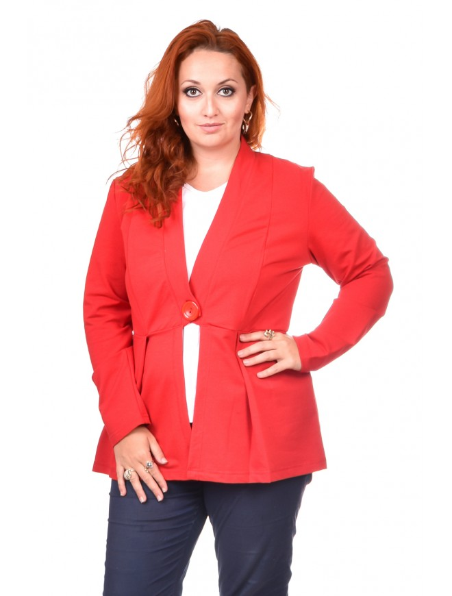 Istiliana Women Coat