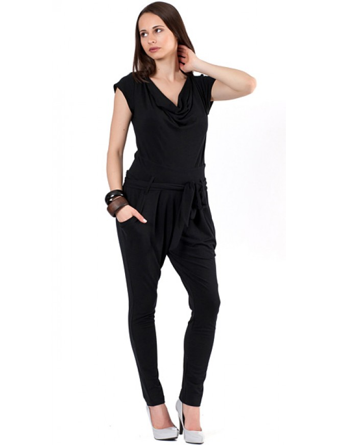 Tonia Women Jumpsuit