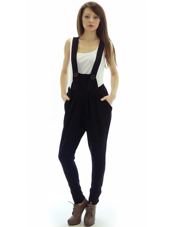 Caleopa Women Jumpsuit