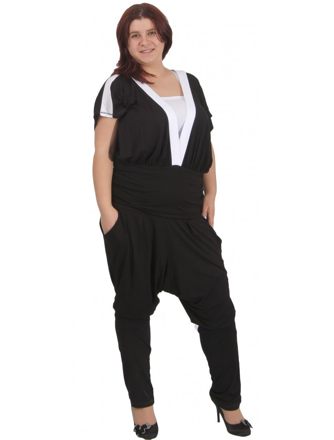 Shena Women Jumpsuit