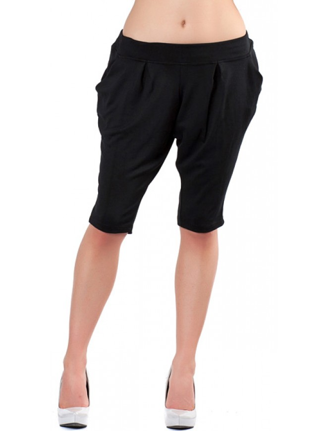 Pepinia Women Trousers