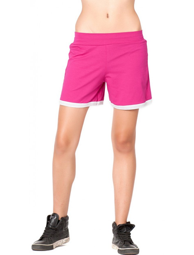 Rada Short Trousers