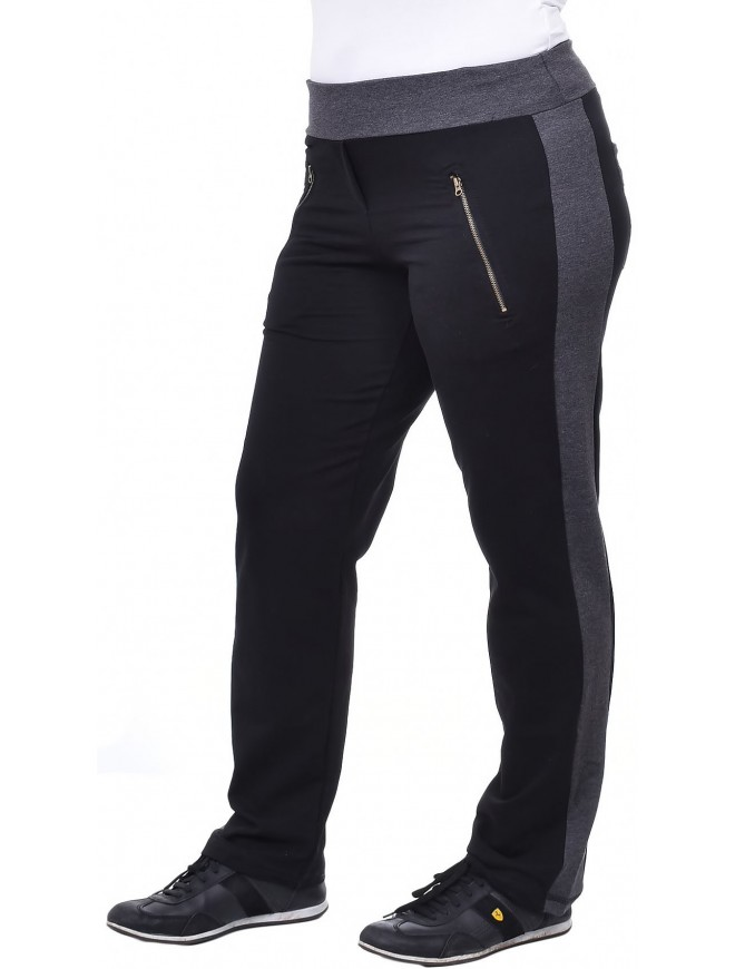 Janna Long Trousers