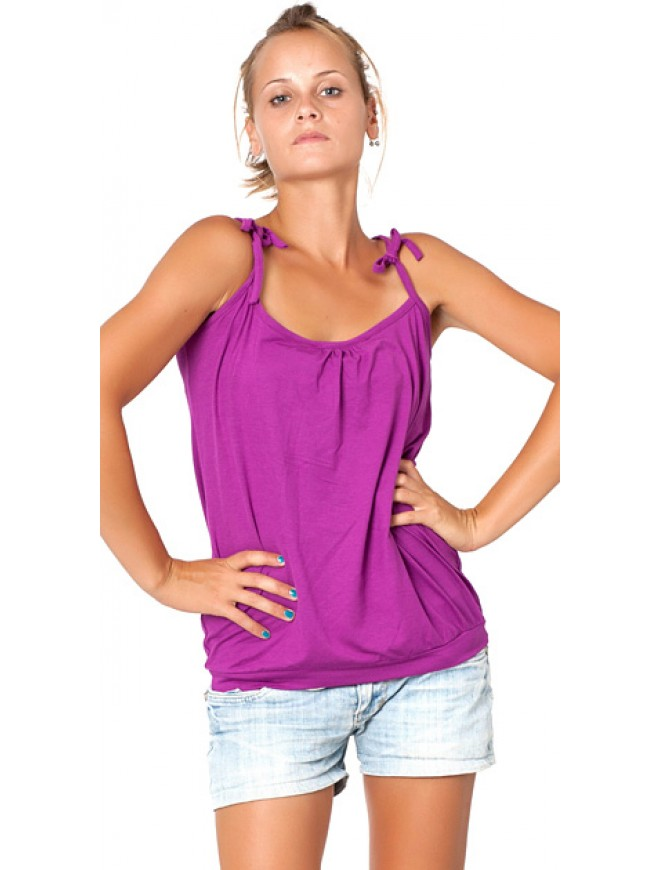 Otilia Women Tank-top