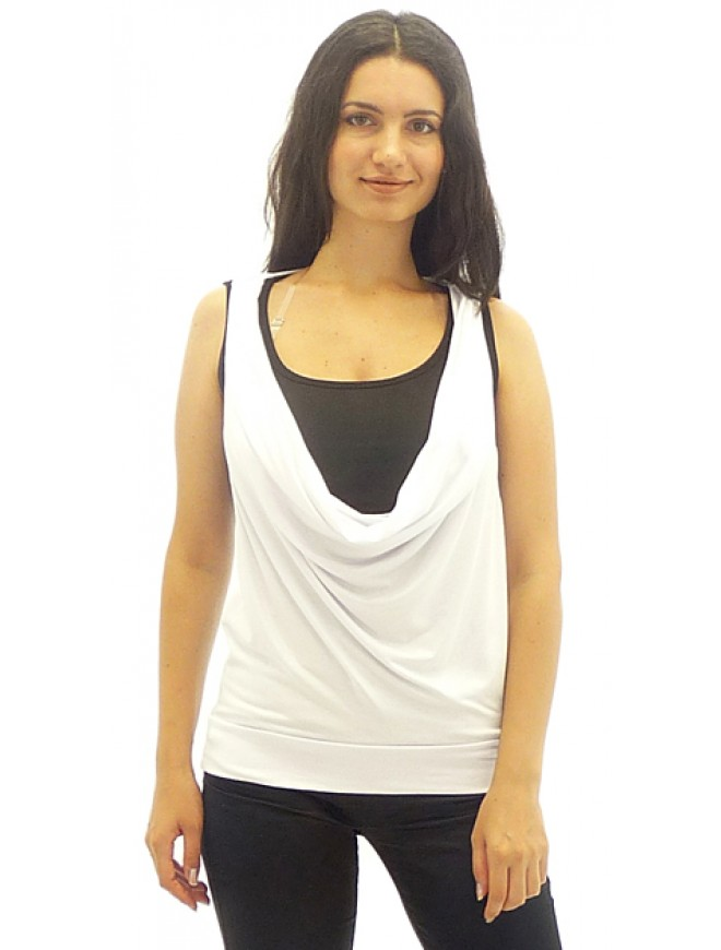 Petyana Women Tank-top