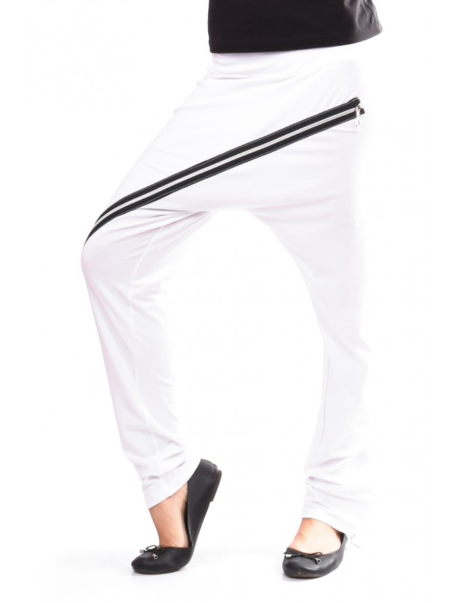 White Breeches Alvrora
