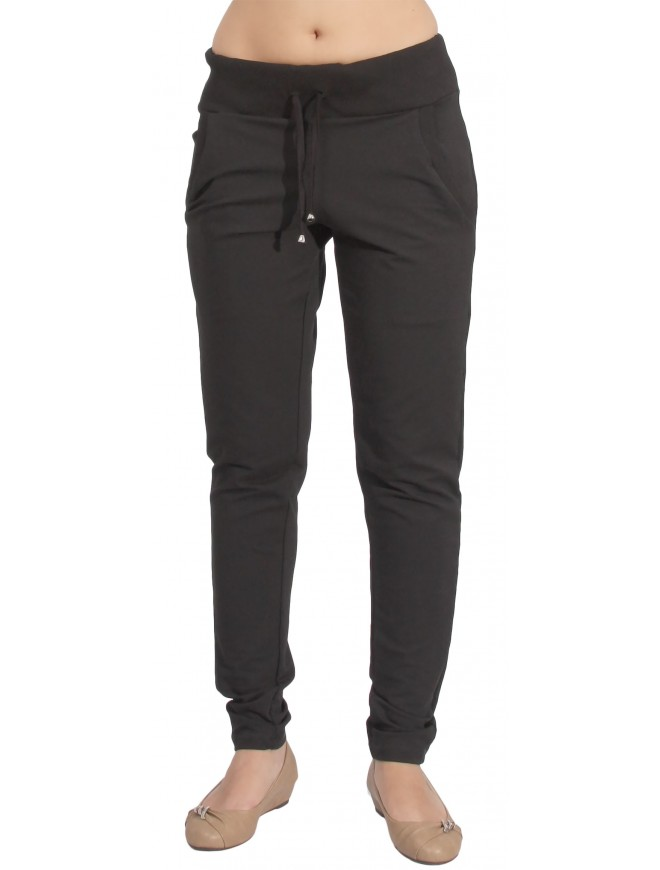 Istaliana Sport Trousers