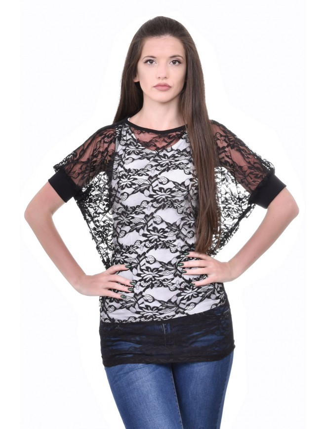 Rusana Stylish Blouse