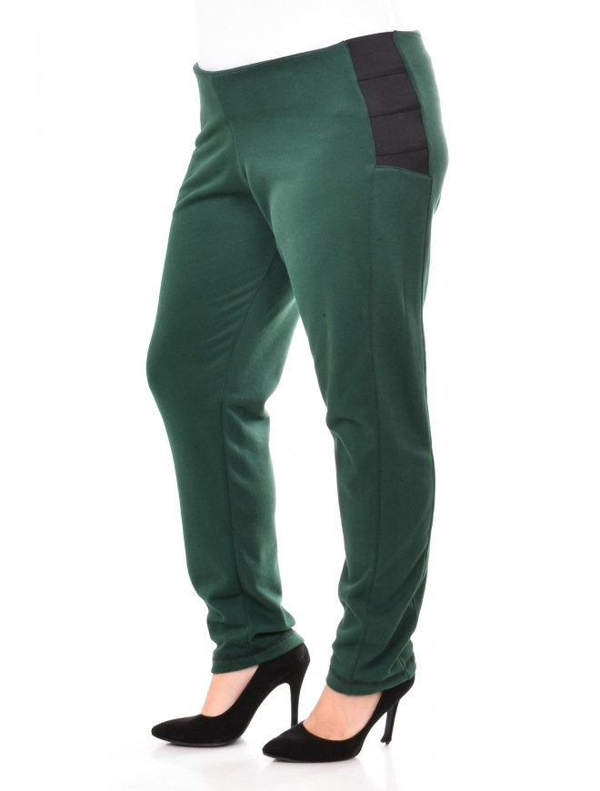 Dima Green Leggings